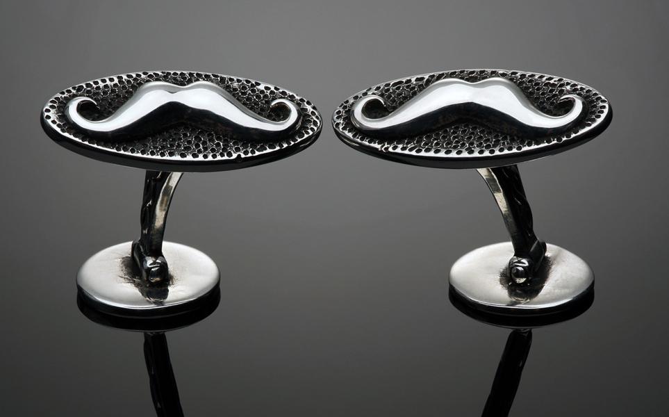 http://russhellerphoto.com/files/gimgs/7_mustachelinkss600.jpg
